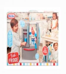 Little Tikes - Little Tikes First Appliances First Fridge
