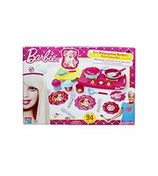 Barbie Cooking Set