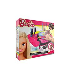 Nail Bar & Tattoo Set