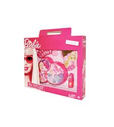 Barbie Cosmetics Box