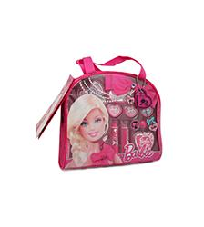 Doll'icious Fashion Tote