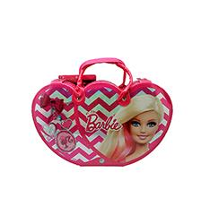 Sweetheart Case