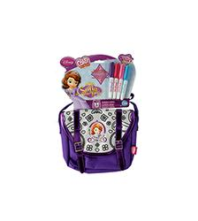 Sofia the First Royal Bag
