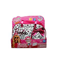 Barbie Weekender Bag