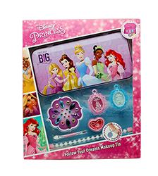 Follow Your Dreams Makeup Tin