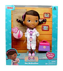 Doc Doll Physician Sets