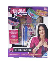 Rock Bands - Forever Fashion