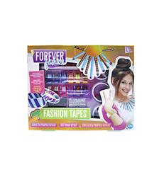 Fashion Tapes - Forever Fashion