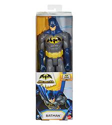 "12"" Batman Figure"