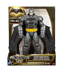 "Batman v Superman: Dawn of Justice 12"" Deluxe Figure Assortment"