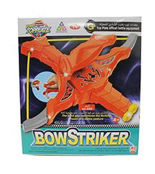 Bow Striker - Power Top Plate