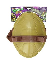 Deluxe Turtle Shell - Teenage Mutant Ninja Turtles