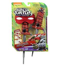 Conceal & Reveal Weapon Sets - Teenage Mutant Ninja Turtles