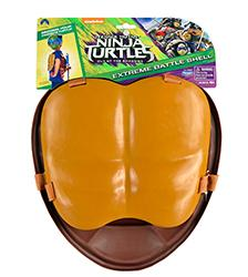 Extreme Battle Shell - Teenage Mutant Ninja Turtles