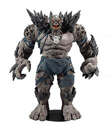 DC Multiverse - DC Multiverse Dark Nights Metal - Batman: The Devastator Action Figure