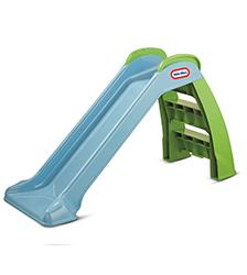 Little Tikes - Little Tikes First Slides