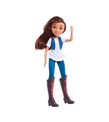 Spirit Riding Free - Spirit Riding Free Deluxe Doll Assortment