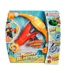 Little Tikes - Little Tikes My First Mighty Blaster Mighty Bow