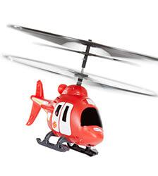 Little Tikes - Little Tikes My First Helicopter