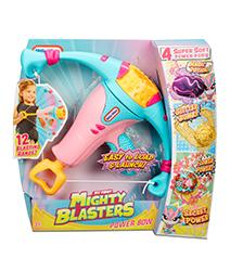 Little Tikes - Little Tikes My First Mighty Blasters Power Bow