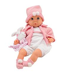 Bambolina - Boutique Baby Doll