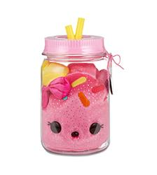 Num Noms - Num Noms Surprise in a Jar