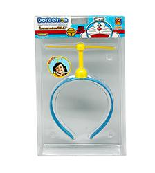 Copter Gadget Hair Band