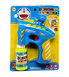 Doremon   Bubble Gun D-8131