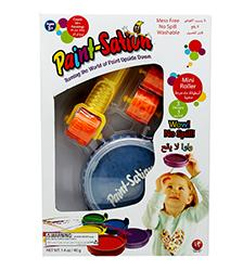 Paint-Sation - Mini Roller