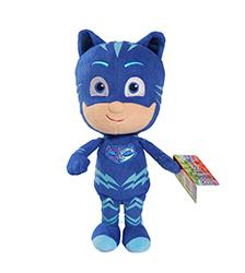 PJ Masks - Bean Plush Toys
