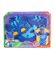 PJ Masks - Hero Costumes