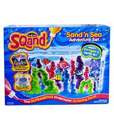 Sand 'n Sea Adventure Set