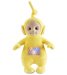 Teletubbies - Lullaby Laa_Laa