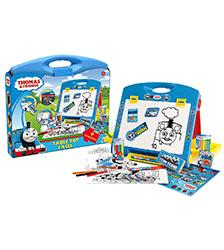 Thomas & Friends - Tabletop Easel
