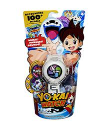 Yo-Kai Watch -  Yo Kai Watch
