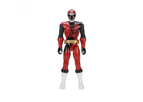 Power Rangers, -Ninja Steel - Big Figure